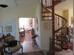 A vendre Quillan 110271041 M&m immobilier