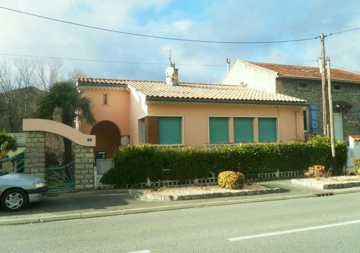 A vendre Quillan 110271043 M&m immobilier