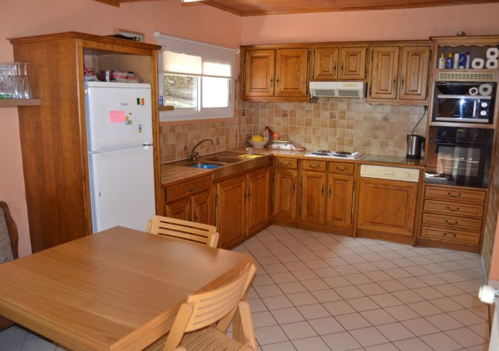 A vendre Axat 110271046 M&m immobilier