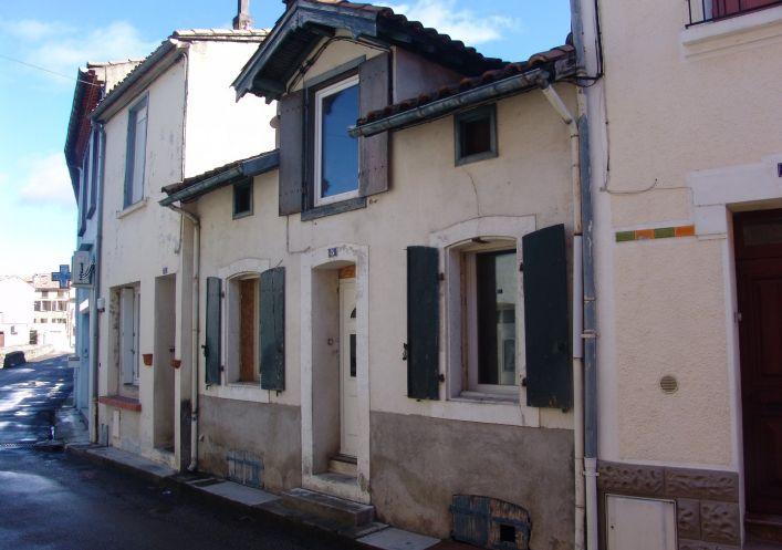 A vendre Quillan 110271049 M&m immobilier