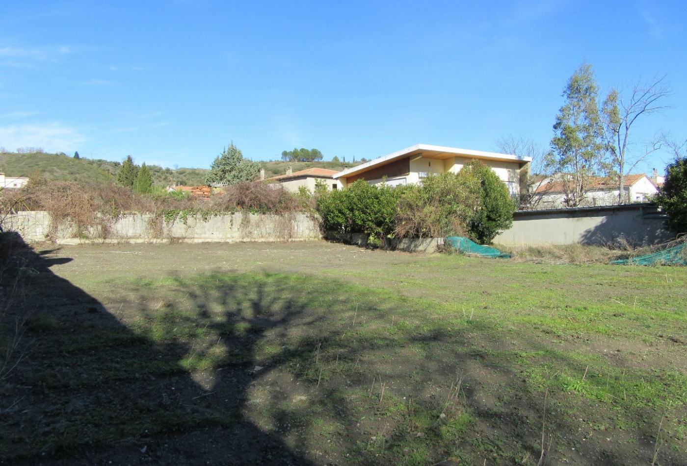 A vendre  Quillan | Réf 110271050 - M&m immobilier
