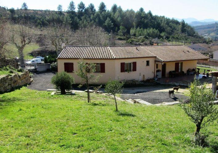 A vendre Montazels 110271051 M&m immobilier