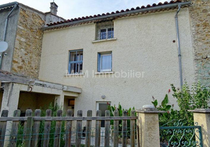 A vendre Campagne Sur Aude 110271052 M&m immobilier