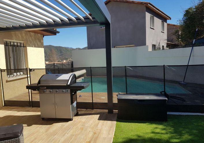 A vendre Quillan 110271055 M&m immobilier