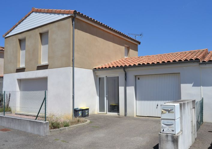 A vendre Quillan 110271070 M&m immobilier