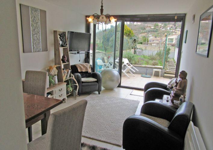 A vendre Couiza 110271071 M&m immobilier