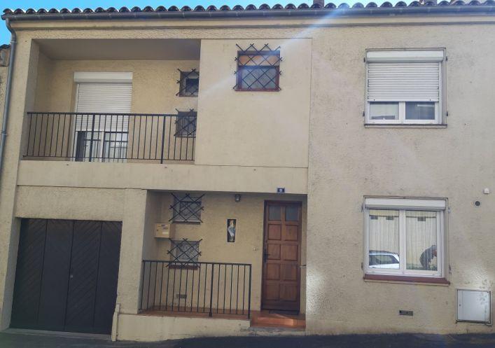 A vendre Quillan 110271078 M&m immobilier