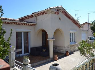 A vendre Quillan 110271080 Portail immo