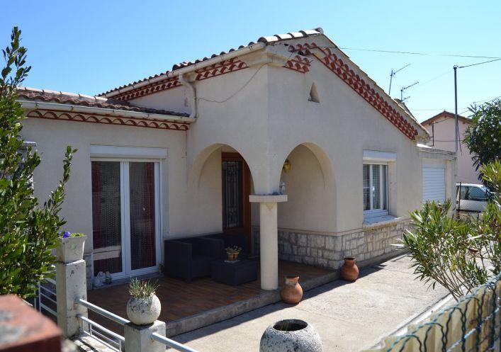 A vendre Quillan 110271080 M&m immobilier