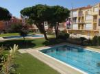 A vendre Empuriabrava 110271082 M&m immobilier