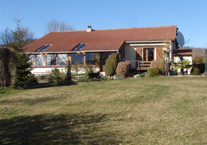 A vendre Belvis 110271085 M&m immobilier