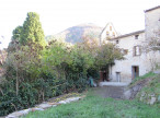 A vendre Saint Julia De Bec 110271087 M&m immobilier