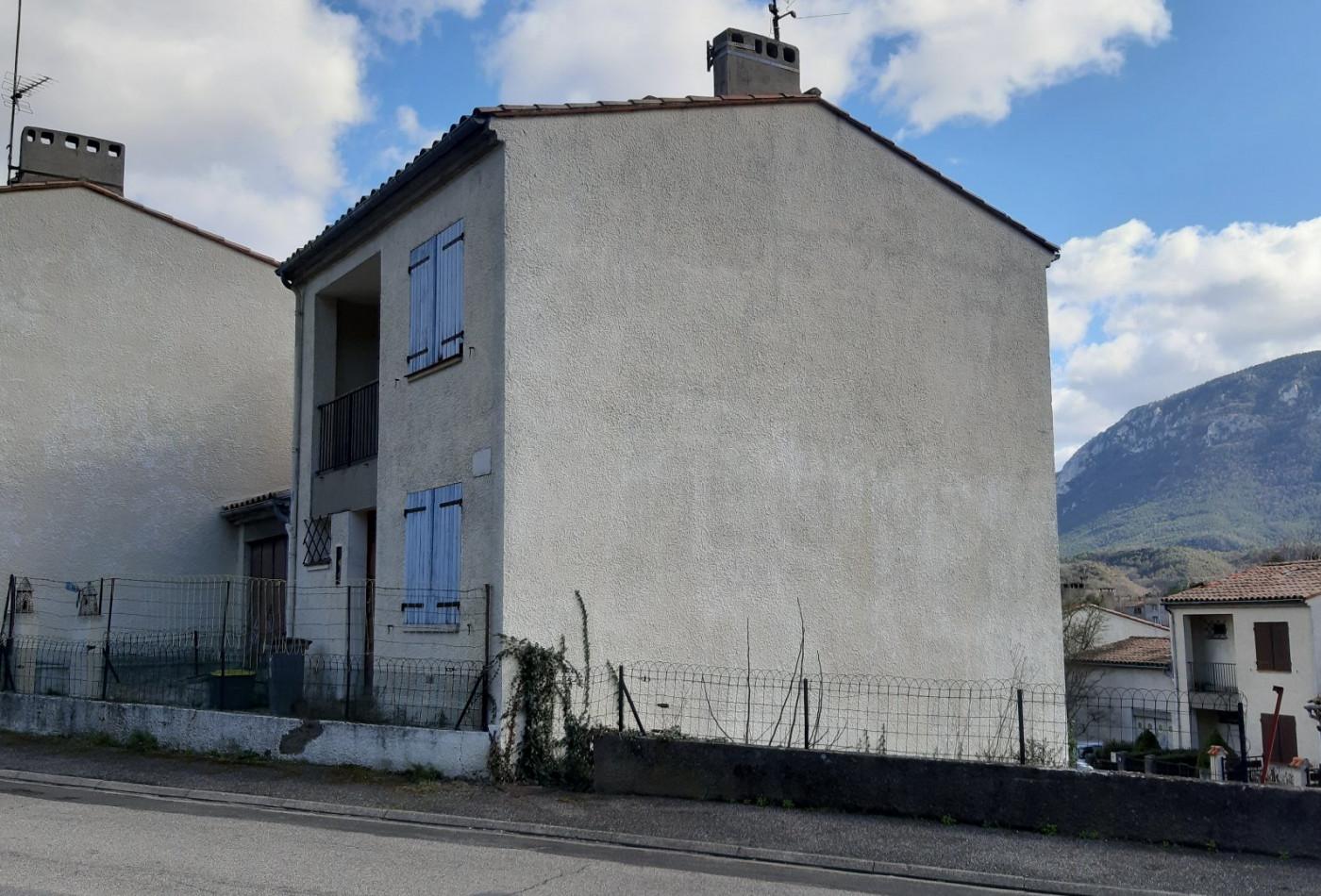A vendre Quillan 110271090 M&m immobilier