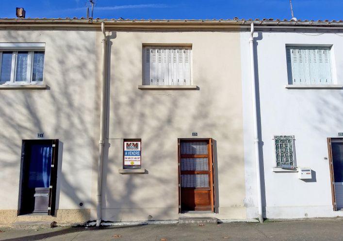 A vendre Esperaza 110271091 M&m immobilier