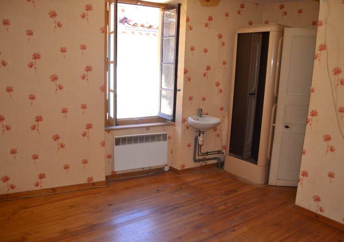 A vendre Quillan 110271096 M&m immobilier
