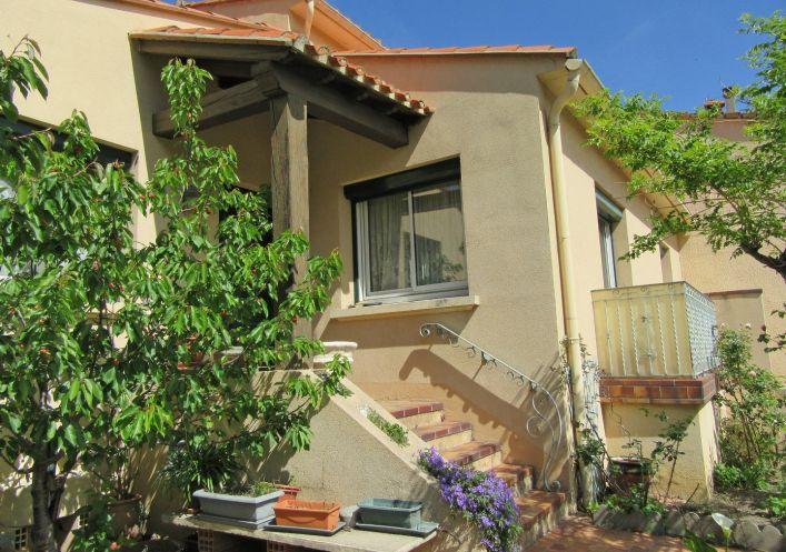 A vendre Saint Paul De Fenouillet 110271109 M&m immobilier
