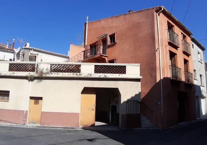 A vendre Saint Paul De Fenouillet 110271111 M&m immobilier