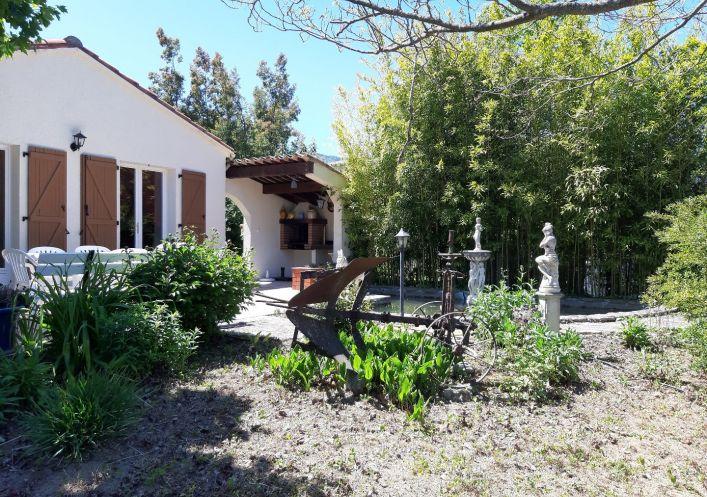 A vendre Belvianes Et Cavirac 110271114 M&m immobilier