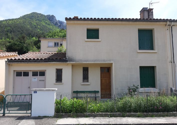 A vendre Axat 110271118 M&m immobilier