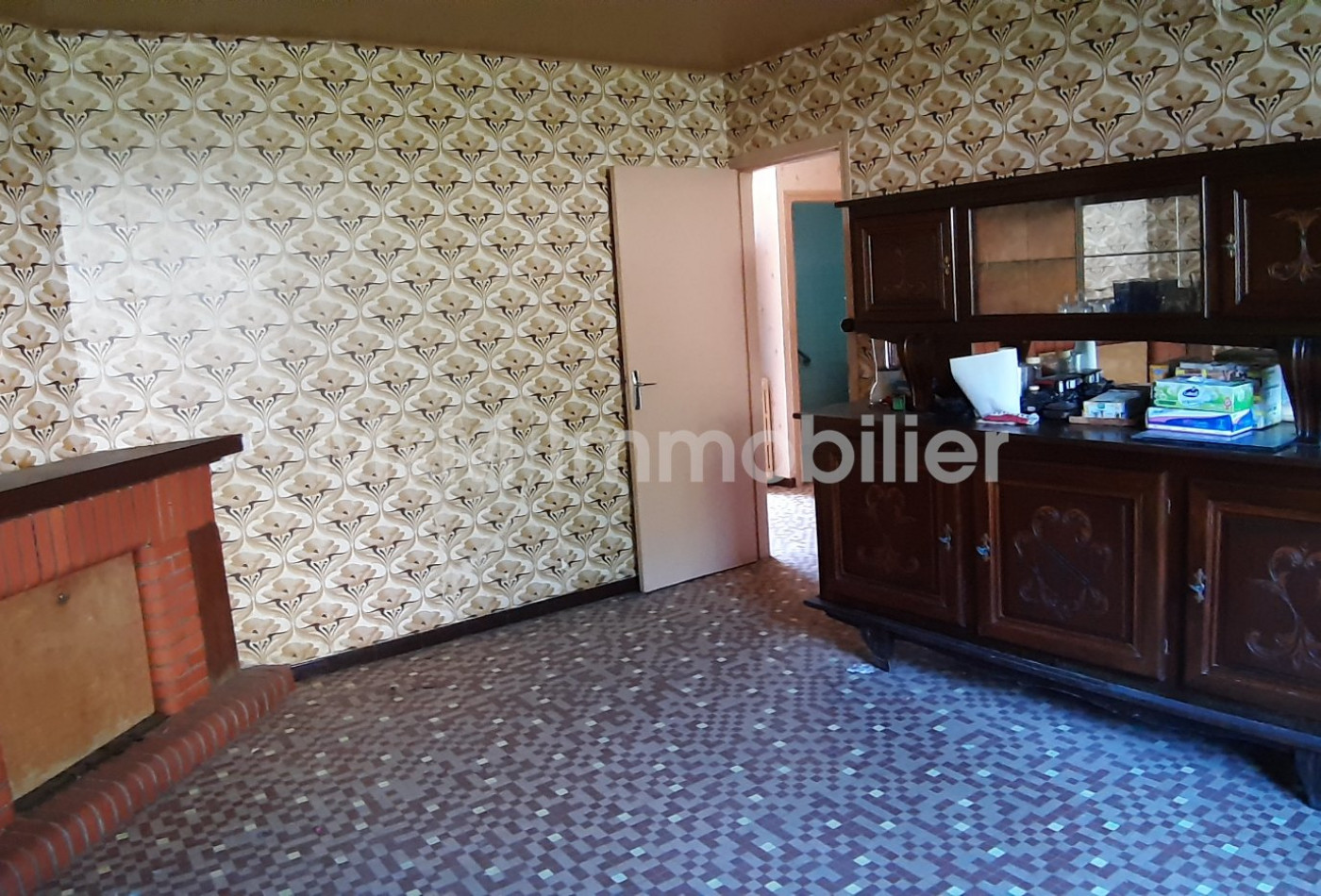 A vendre Axat 110271118 M&m immobilier