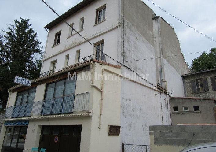 A vendre Quillan 110271120 M&m immobilier