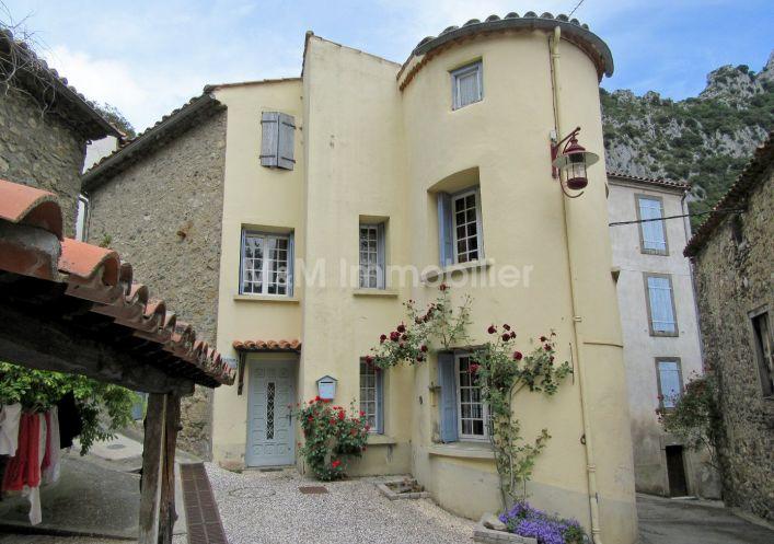 A vendre Puilaurens 110271122 M&m immobilier