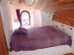 A vendre Bugarach 110271123 M&m immobilier