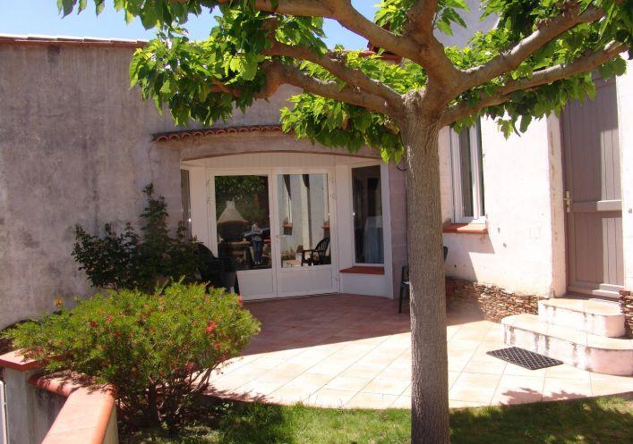 A vendre Quillan 110271124 M&m immobilier