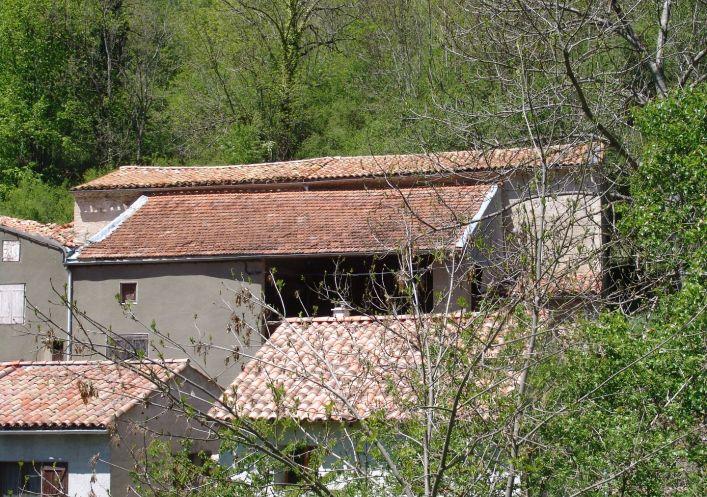 A vendre Fontanes De Sault 110271125 M&m immobilier