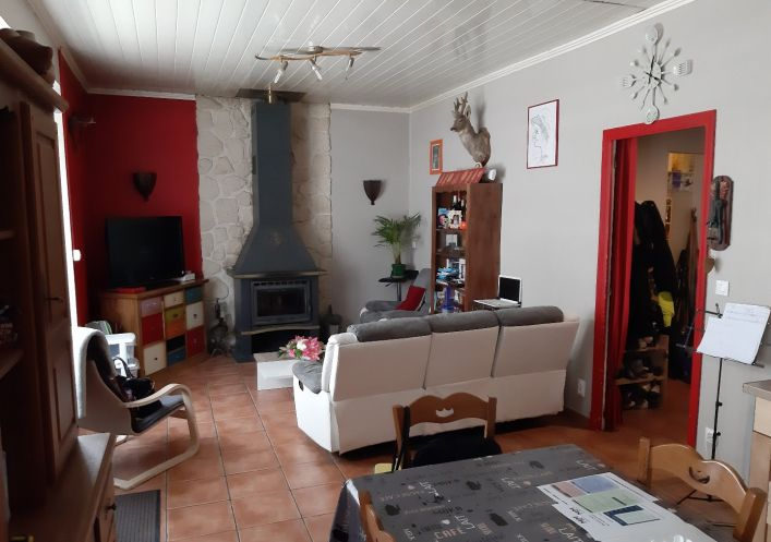 A vendre Axat 110271127 M&m immobilier