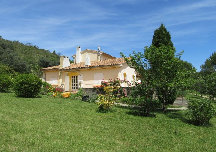 A vendre Campagne Sur Aude 110271129 M&m immobilier
