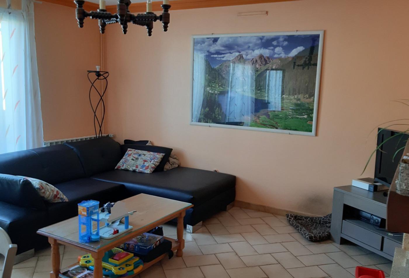 A vendre Esperaza 110271130 M&m immobilier