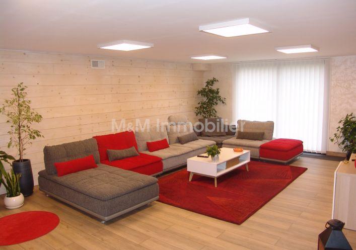 A vendre Couiza 110271133 M&m immobilier