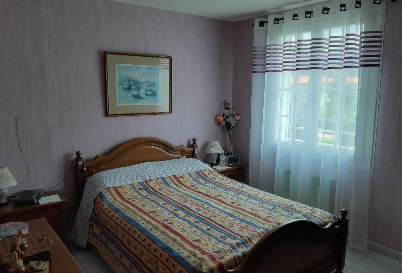 A vendre Quillan 110271137 M&m immobilier