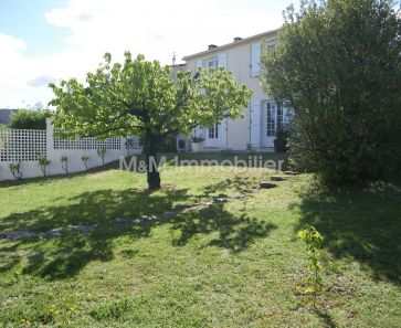 For sale Quillan  110271137 M&m immobilier