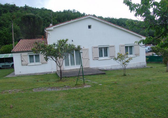 A vendre Ginoles 110271138 M&m immobilier