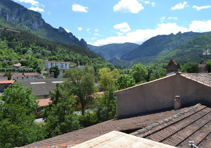 A vendre Axat 110271140 M&m immobilier