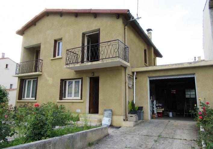 A vendre Quillan 110271144 M&m immobilier