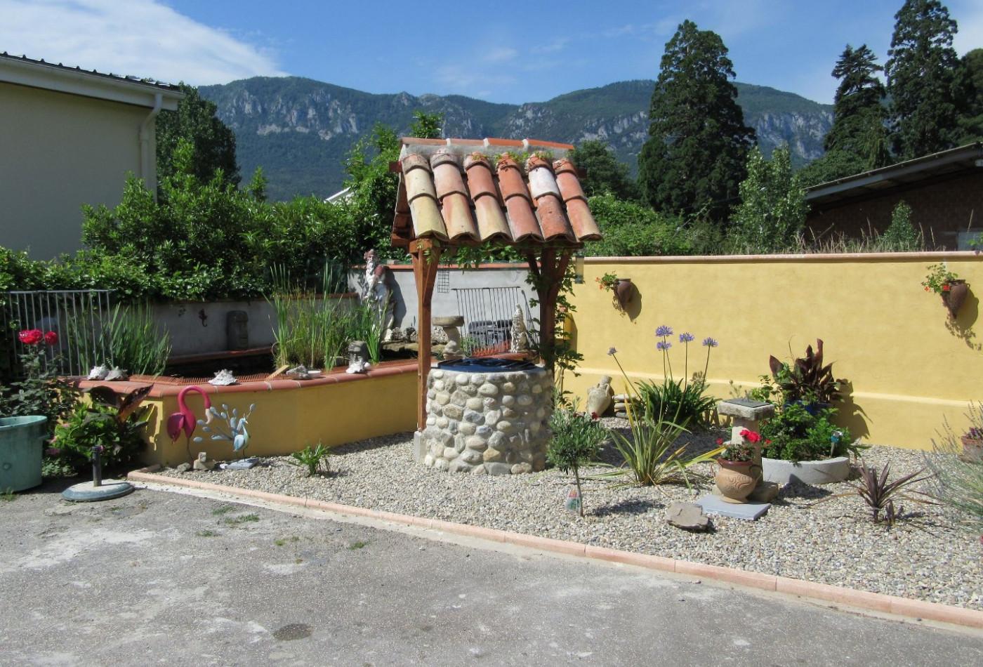 A vendre Quillan 110271145 M&m immobilier