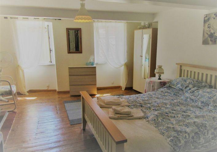 A vendre Quillan 110271146 M&m immobilier