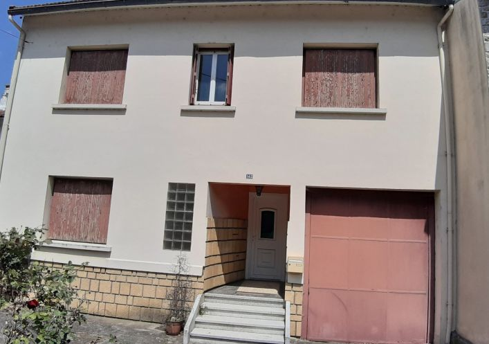 A vendre Axat 110271149 M&m immobilier