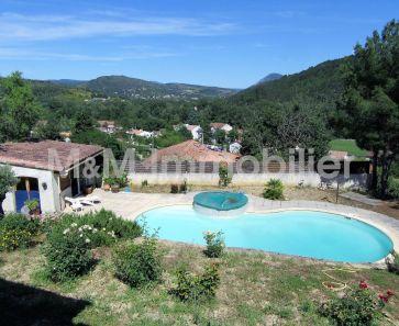 A vendre Esperaza 110271154 M&m immobilier