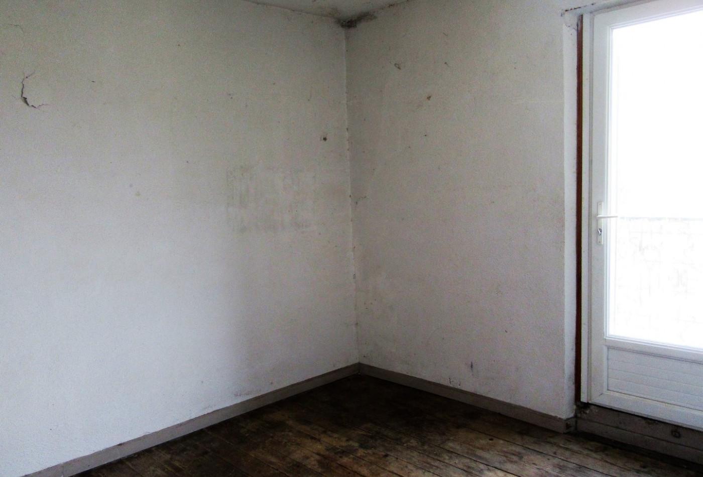 A vendre Esperaza 110271157 M&m immobilier