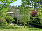 A vendre Quillan 110271159 M&m immobilier