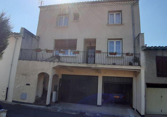 A vendre Couiza 110271160 M&m immobilier