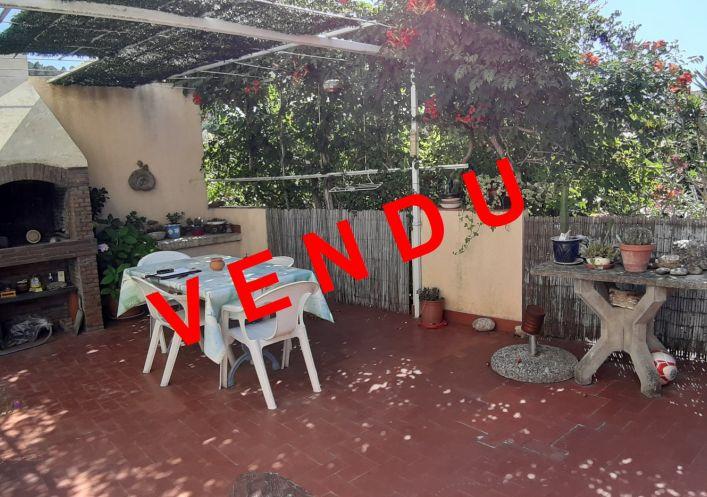 A vendre Maison Couiza | Réf 110271160 - M&m immobilier