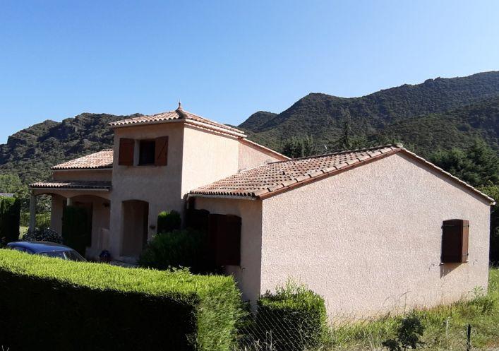 A vendre Belvianes Et Cavirac 110271163 M&m immobilier