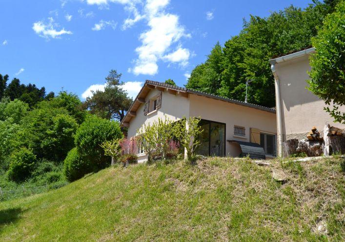 A vendre Quillan 110271165 M&m immobilier