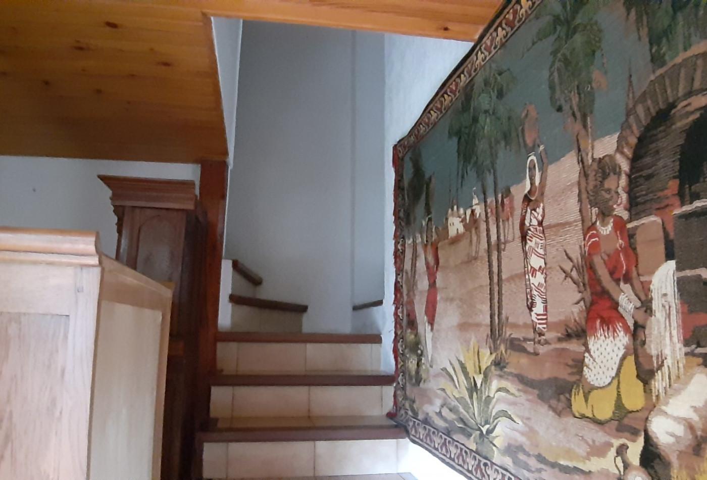 A vendre Esperaza 110271168 M&m immobilier