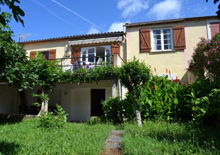 A vendre Esperaza 110271170 M&m immobilier